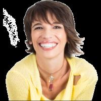 avatar for Lea Kaufman