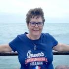 Photo of Ann De Smedt