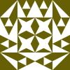 12d320ba3c810f24df0b3648264841f5?s=100&d=identicon