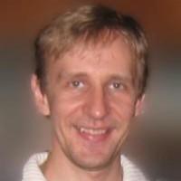 Vladimir Droznik