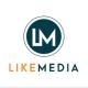 likemedia