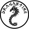 DraganTine