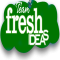 Team Fresh Ideas