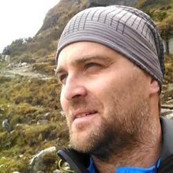 Michał Bojanowski