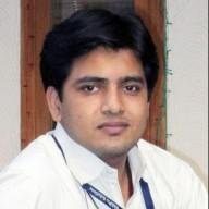 amrikbhat