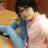 DuongHuong_Vakaxa