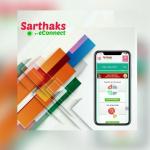 Mayank sarthaks