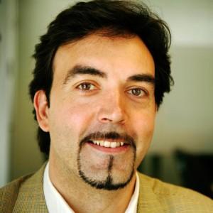 Félix López