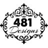 481designsllc's profile picture
