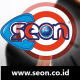 SEON One Stop Solution