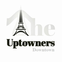 101243320b The Uptowners – The Uptowners