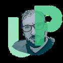 Immagine avatar per Up SEO