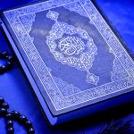 Quranonlineacademy
