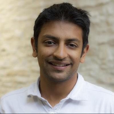 Nirav Amin