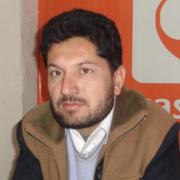 صورة محمد نایاب خان
