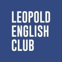 LeopoldEnglish