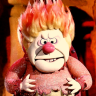 Mr_Heatmiser