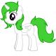 Lovec_Quine_Hunterstorm's avatar