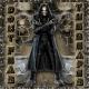 13madman's avatar