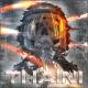 Thainification's avatar