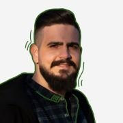 تصویر نیما شفیعزاده
