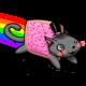 Cordapataya's avatar