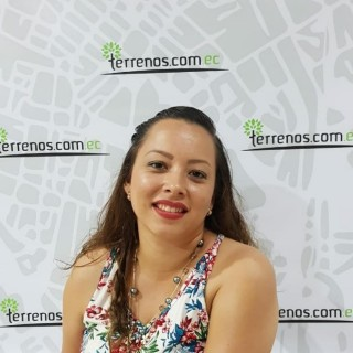 Viviana Cevallos