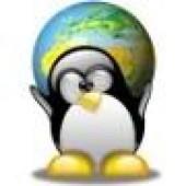 12efa189bfacdf27a80fb792adbdfc11?default=blank&size=170