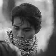 Photo of Bustamin TaTo