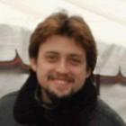 View nicogranelli's Profile