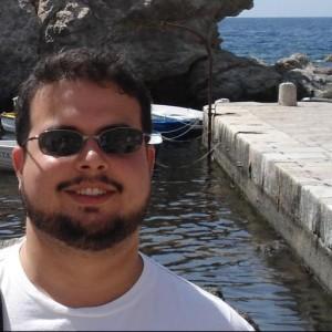 Profile picture for andre rivas