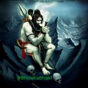 siddhartha singh