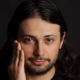 Carlos Manuel Duclos Vergara's avatar