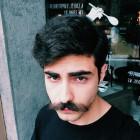 View arash_gamer's Profile
