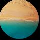 Maxiride's avatar