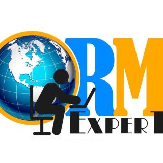 ORM Expert