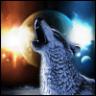 Wolfys