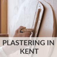 Rays Plastering Ltd