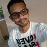 avatar for Nadson Almeida