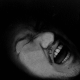 Griselbone's avatar