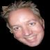 Daniel Nylander's avatar