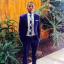 Divine Nxumalo