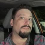 Aaron Tiensivu's Blog