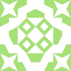 cp111 avatar image