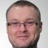 Clamav On Fedora And Enterprise Linux The Oracle Base Blog