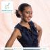 Avatar for Crystal-Marie S, MBA