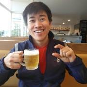 Photo of Tian Enqi