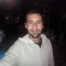 avatar for Marcos Inzaurralde