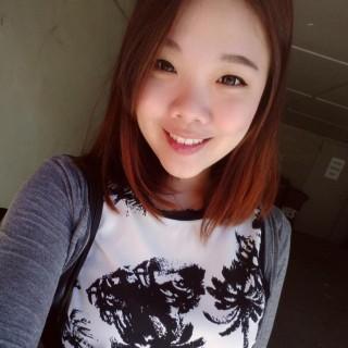 Eunice Zēng