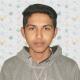 Jahid Anowar
